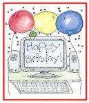 happy-birthday-computer.jpg