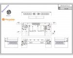 layout 6-Layout 4.jpg