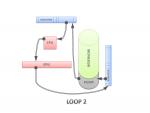 900x900px-LL-07025e79_Loop2.png
