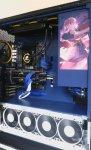 IMG-20150530-WA0003.jpg