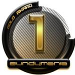 bundymania_gold_award39ufj.png