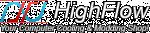 noblue-logo-3-Highflow_tdtz-wv.png