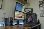 Desktop 8-4-2017 3.jpg