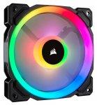 LL120_RGB_01_RAINBOW.jpg