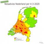 38505316_kaart_reisadvies_nederland.jpg.jpg