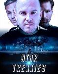 Star-Trekkies-tScheldt-720x920.jpg