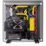 Thermaltake_Core_P3_TG_Curved_Midi_Tower_Black__Transparent__Bench_Show_casing_@@tqxtdq.jpg