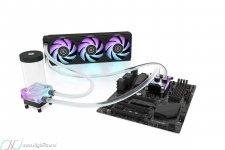 3831109834169_EK-Classic-Kit-P360-D-RGBRender.jpg