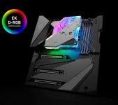 3831109829318_EK_Quantum_Momentum_Aorus_Z490_Xtreme_D-RGB_art_1_logo.jpg
