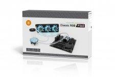 p-0215_ekint_ek-kit_classic_rgb_p360_-_box_-_shop_as.v1.jpg