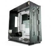 Wraith-Black-1-1000x563.jpg