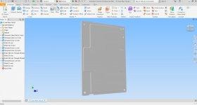 04 PC Case - 3D Part Rearj Top Panel Outward.jpg
