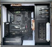 07 PC Case - Left Side.jpg