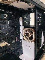 08 PC Case - Inside Front.jpg