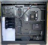 09 PC Case - Right Side.jpg