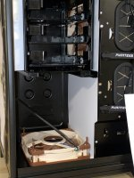 10 PC Case - Right Side Behind Air Panel.jpg