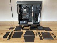 13 PC Case - 3D Parts.jpg