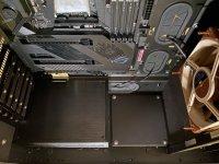 17 PC Case - Inside Bottom.jpg