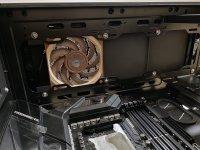 18 PC Case - Inside Top.jpg
