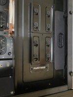 19 PC Case - Left Side (front).jpg