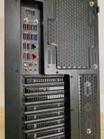 21 PC Case - Rear.jpg