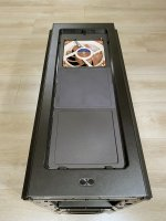 22 PC Case - Top.jpg