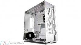 Wraith-Silver-1-1000x563.jpg