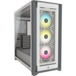 -base-5000x-Gallery-5000X-RGB-WHITE-001.jpg