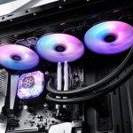 보도자료-이미지2-SilverStone-IceGem-360-ARGB-1024x1024.jpg