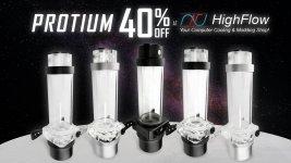 Featured-HF-Protium40off-APR21.jpg