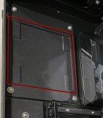 15 PC Case - Left Side (back) - Fan Recess.jpg