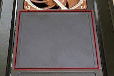 22 PC Case - Top - Fan Recess.jpg