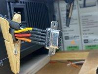 31  PC Case - Radiator Connections PC Case.jpg