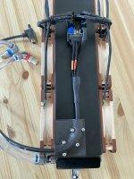 35  PC Case - Sub-D Connector Radiator.jpg