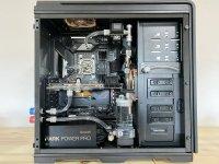 41 PC Case - Leak Test Survived.jpg