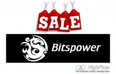 bitspowersale.jpg