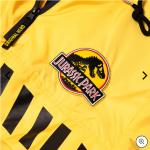 Screenshot 2021-06-05 at 20-01-24 Original Hero Unisex Jurassic Park Overhead Anorak - Yellow.png
