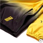 Screenshot 2021-06-05 at 20-01-32 Original Hero Unisex Jurassic Park Overhead Anorak - Yellow.png