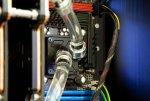 H²O CrossFire-8.jpg