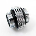 chrome-5mm-mm-1.jpg