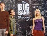 the-big-bang-theory-poster-907ff.jpg