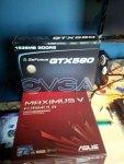 Maximus V +GTX.jpg