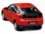 0327491-Mazda-323-Coupe-1.5i-LX-1997.jpg