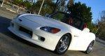 2002_Honda_S2000-3.jpg