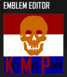 kmp logo.png