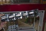 500x1000px-LL-1bb8a7b9_14_MG_3483.jpeg