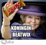 koningin-beatwix-1022.jpg