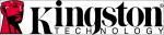 kinston_logo-jpg.png