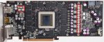 AMD-Radeon-R9-290-4GB-GDDR5-PCB_15750.jpg