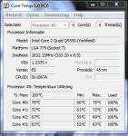 temp2.png